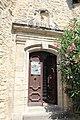 Chapelle Pénitents Lurs 1.jpg
