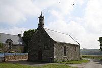 Chapelle Saint-Étienne.JPG