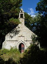 Chapelle Saint-Yves du Merzer.JPG