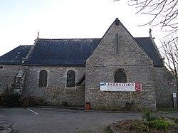 Chapelle a arradon - panoramio.jpg