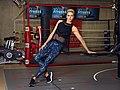 Charlene Wittstock-gil zetbase-4.jpg