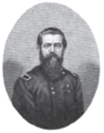 Charles H. Grosvenor from Ohio in the War.png