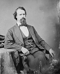 Charles Memorial Hamilton - Brady-Handy.jpg
