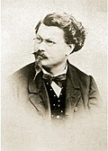 Karl Reutlinger