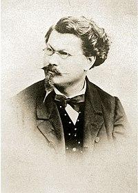 Charles Reutlinger.jpg
