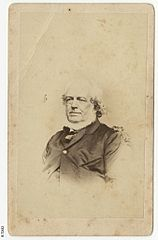 Charles Thomas Hewett (B 72432) • Photograph at State Library of South Australia Portrait Collection.jpg
