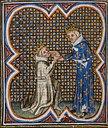 Charles de Navarre et Charles V 1371.jpg