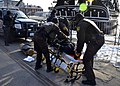 Charlestown Navy Yard joint anti-terrorism training exercise 140225-N-OG138-121.jpg