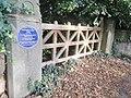 Charlotte (Lottie) Dod entrance gates to childhood home.jpg