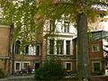 Charlottenburg Fasanenstraße Literaturhaus-006.JPG