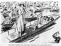 Charming girl Eton eyes Leander cheeks Punch 1921.jpg