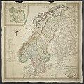 Charte von Schweden Und Norwegen.jpg