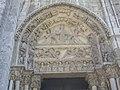 Chartres - cathédrale, extérieur (31).jpg
