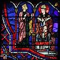 Chartres 12 - 4b.jpg