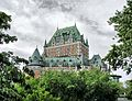 Chateau Frontenac - Quebec.JPG