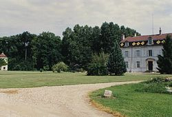 Chateau de Marliens.jpg