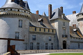 Chateau de Sully DSC 0122.JPG
