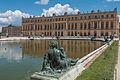Chateau de Versailles, France (8132659035).jpg