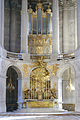 Chateau de Versailles Chapel 01.jpg