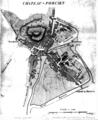 Chateau porcien 1840.png