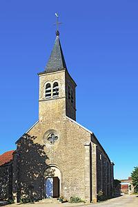 Chaume-lès-Baigneux FR21 eglise IMG2216.jpg