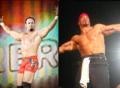 Chavo Guerrero & Hernandez.png
