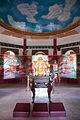 CheSuiKhor-Pagoda Kota-Kinabalu-24.jpg