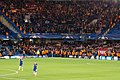Chelsea 1 Atletico Madrid 1 (37983492075).jpg
