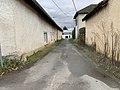 Chemin Prairie St Jean Veyle 1.jpg
