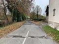 Chemin Thurignat - Crottet (FR01) - 2020-12-03 - 1.jpg
