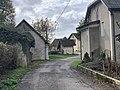 Chemin de la Tour et hameau (Belley).jpg