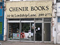 Chener Books, 14 Lordship Lane, London SE22 8HN.jpg