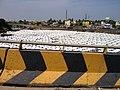 Chennai Metro Train Construction.jpeg
