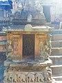 Chennakeshava temple Belur 392.jpg