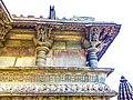 Chennakeshava temple Belur 491.jpg
