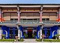 Cheong Fatt Tze Mansion (I).jpg