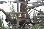 Chernobyl Exclusion Zone Antenna hnapel 13.jpg