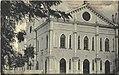 Chersoń chóralna synagoga.jpg