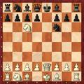 Chess-abzugsschach-3.PNG
