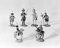 Chessmen (32) MET 147473.jpg