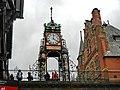 Chester - panoramio (23).jpg