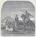 Chevalier - Les voyageuses au XIXe siècle, 1889 (page 19 crop).jpg