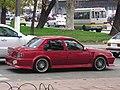 Chevrolet Monza 1995 (14444493512).jpg