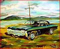 Chevrolet impala ss396 1968.jpg