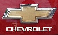 Chevy logo2.jpg