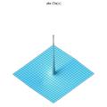 Chi(x) abs complex 3D plot.png