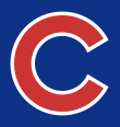 Chicago Cubs Cap Insignia.svg