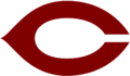 Chicago Maroons logo.png