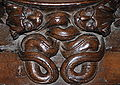 ChichesterCathedral Misericord1.JPG