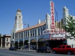 Chico California Wikipedia